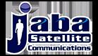 Soluciones Conectividad Mexico Tecnologia Satelitales